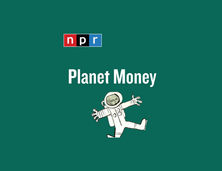 Planet Money Best Podcasts