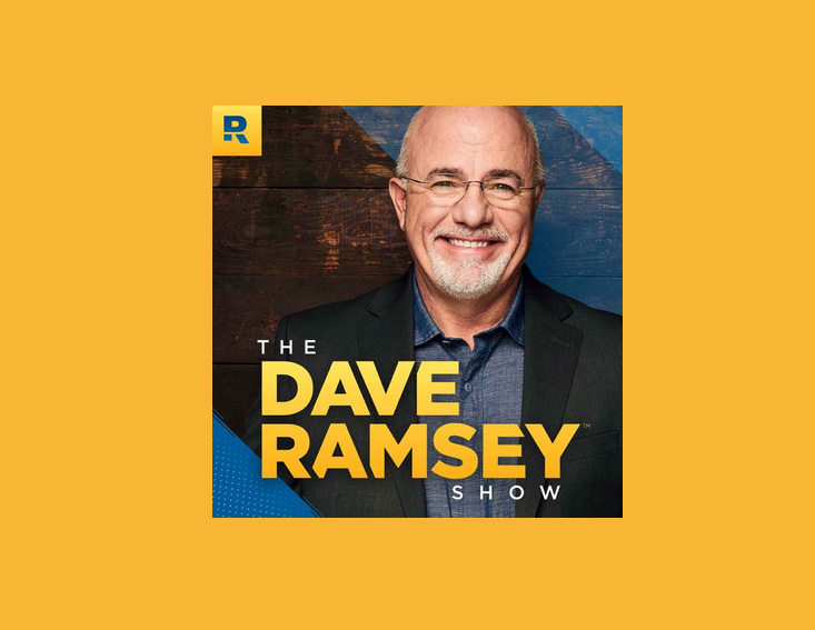 The Dave Ramsay Show