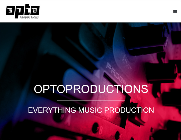 optoproductions.com