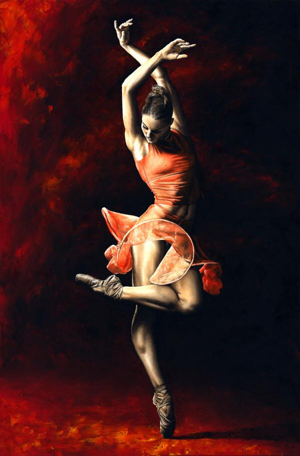 the-passion-of-dance-by-richard-young