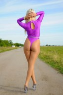 Pretty Purple Hazed Ladies (16)