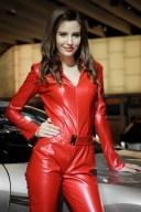 Real Leather Ladies (24)