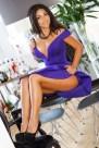 Pretty Purple Hazed Ladies (39)