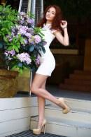 Short Skirts, High Heels (50)