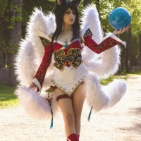 Gamma Squad Cosplay Role Playing And Fantasy Collection