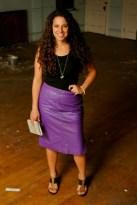 Purple Pretty Hazed Ladies (34)