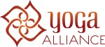 Yoga Alliance Bo Yoga