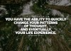 LOA Quote Law of Attraction Freedom Abraham Esther Hicks Teachings