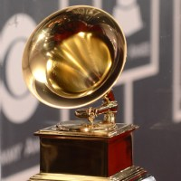 2014 Grammy Award- full list