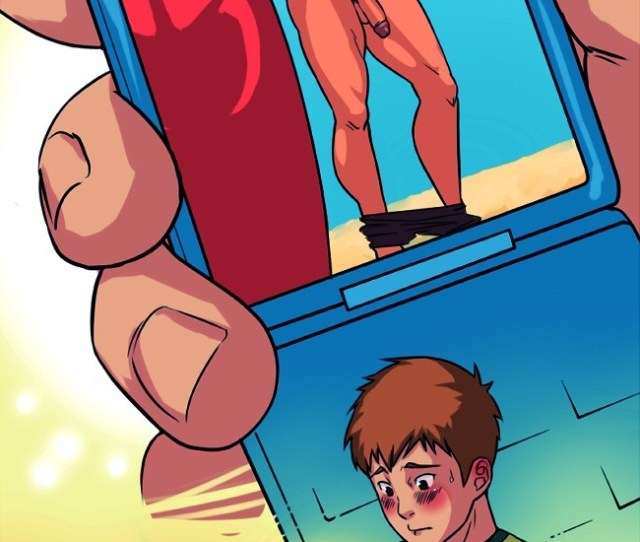 Hot Gay Cartoons Boy Post Blog About Free Gay Boys And Twinks