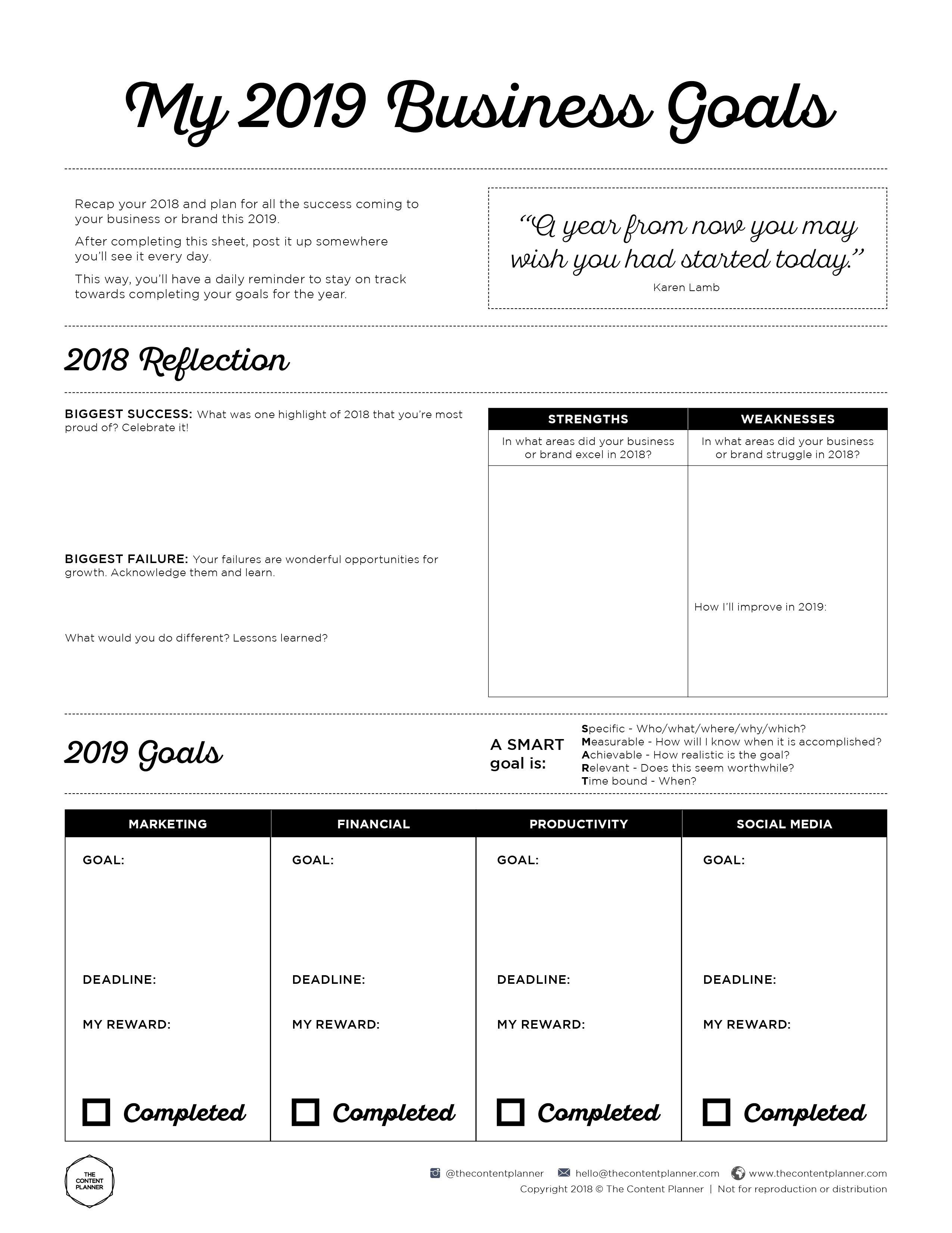 Free Printable Economics Worksheets