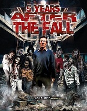 5-years-after-fall-cover