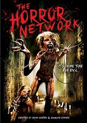 horror network cover art
