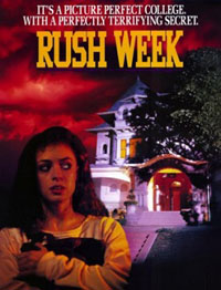 rush-week-cover