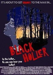 black-holler-cover