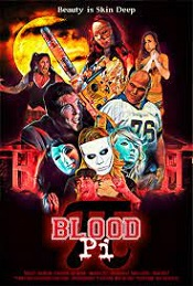 blood-pi-cover