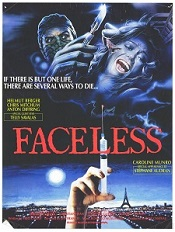 faceless-cover