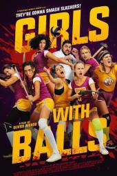 girls-with-balls-cover
