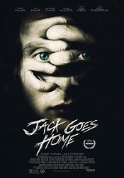 jack-goes-home-cover