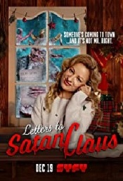 letters-to-satan-claus-cover