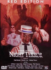 night-terror-cover