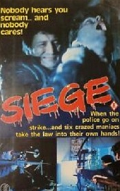 siege-cover