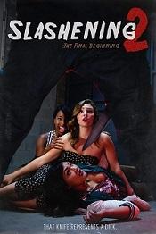 slashening-final-beginning-cover