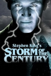 storm-of-the-century-cover