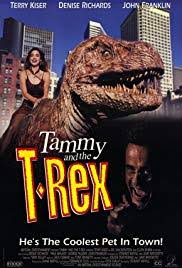 tammy-and-the-t-rex-cover