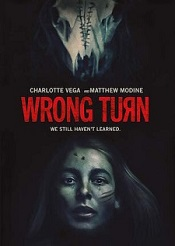 wrong-turn-2021-cover