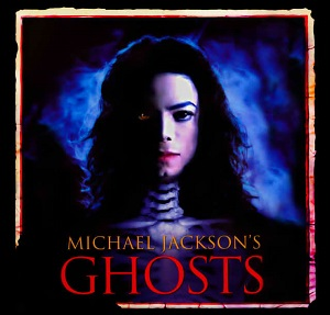 halloween songs - michael jackson smaller
