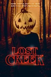 lost creek cover