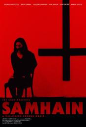 samhain-halloween-horror-movie-cover