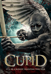 cupid-cover