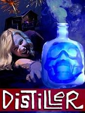 distiller-cover