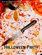 halloween-party-cover