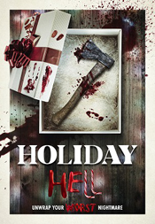 holiday-hell-cover