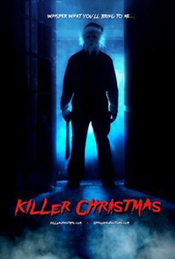 killer-christmas-cover