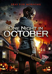 one-night-in-october-cover