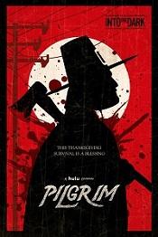 pilgrim-cover2