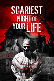 scariest-night-of-your-life-cover