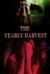 yearly-harvest-cover