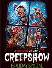 creepshow-holiday-special-cover