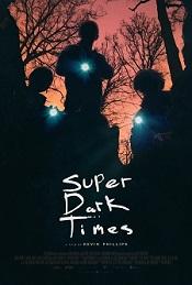 super-dark-times-cover
