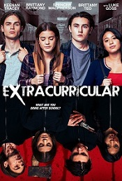 extracurricular-cover