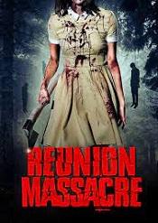 reunion-massacre-cover
