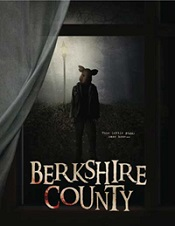 berkshire-county