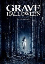 grave-halloween