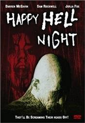 happy-hell-night