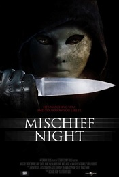 mischief-night-mcdowell-cover